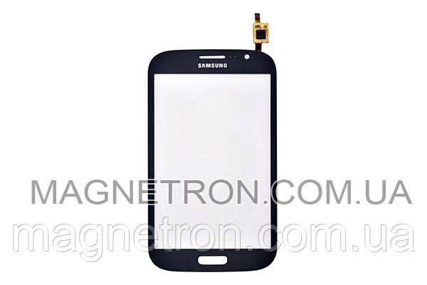 Тачскрин для телефона Samsung Galaxy Grand GT-I9082 GH59-12943B, фото 2