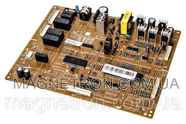 Плата (модуль) управления для холодильника Samsung DA41-00642C, фото 2