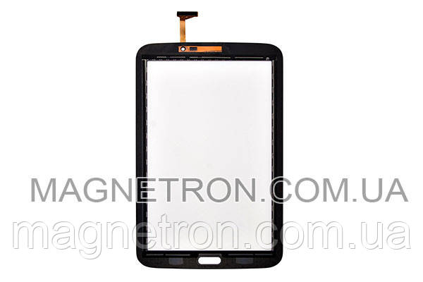 Тачскрин для планшета Samsung Galaxy Tab 3 SM-T210 7.0, фото 2