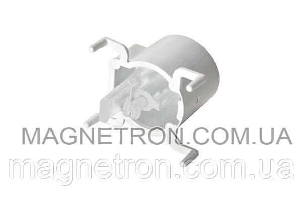 Кнопка управления декоративная для вертикальных стиральных машин Zanussi 1082149012, фото 2