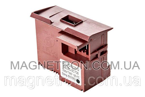 Термостат ETC-08 для стиральных машин Electrolux 1321825026, фото 2