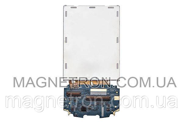 Дисплей для телефона Samsung GT-S3500 GH07-01397A, фото 2