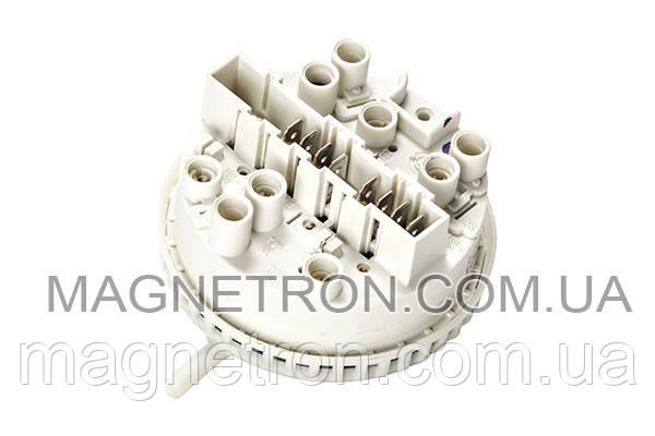 Реле уровня воды для стиральных машин Zanussi 3562320212, фото 2