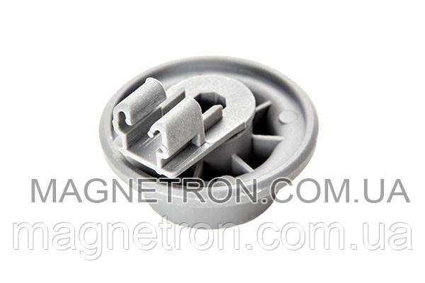 Колесо нижнего ящика для посудомоечных машин Bosch 611475, фото 2