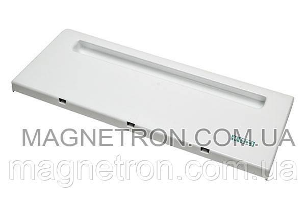 Панель (верхнего/нижнего) ящика для морозильной камеры Zanussi 2063763052, фото 2