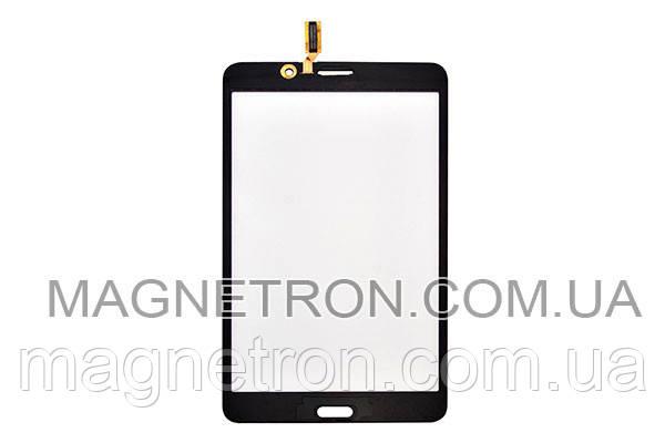 Тачскрин для планшета Samsung Galaxy Tab 4 SM-T231 7.0, 3G, фото 2