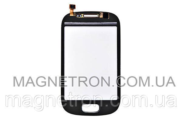 Тачскрин для мобильного телефона Samsung GT-S5292 GH59-12905B, фото 2