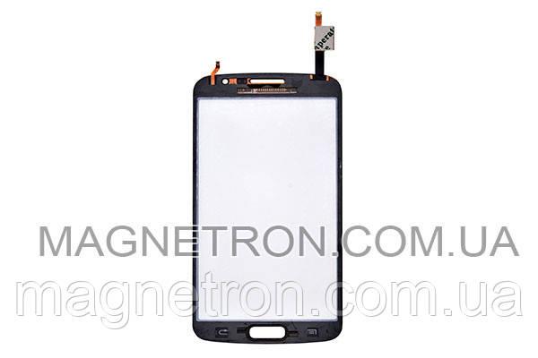 Тачскрин для мобильного телефона Samsung Galaxy Grand 2 SM-G7102 GH96-06698A, фото 2