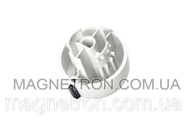 Ручка регулировки температуры для стиральных машин Electrolux 1260689003, фото 2