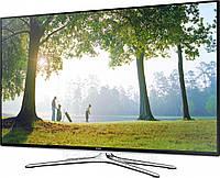 Телевизор Samsung UE48H6500 (400Гц, Full HD, Smart, Wi-Fi, 3D, ДУ Touch Control, DVB-S2) , фото 1