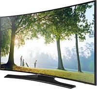 Телевизор Samsung UE48H6800 (600Гц, Full HD, Smart, Wi-Fi, 3D, ДУ Touch Control) , фото 1