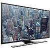 Телевизор Samsung UE65JU6400 (900Гц, Ultra HD 4K, Smart, Wi-Fi)