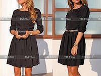 Платье д315, фото 1
