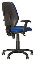 Кресло для персонала MASTER GTR (freestyle)