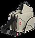 Сумка-трансформер Mixbag, одна сумка на все случаи динамичной жизни, бежевая 11,6, фото 2