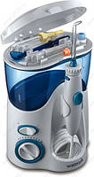 Ирригатор для полости рта Waterpik Ultra WP-100