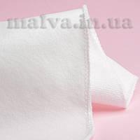 Детские пеленки непромокаемые Руно™ 50х70см (махровая)