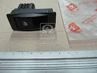 Кнопка (921.3709) стеклоподъемника ВАЗ 1118, 2170, 2190 (GRANTA) <ДК>