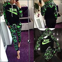 Костюм Nike 312 бум
