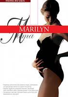 Колготки Marilyn 40 den Mama (для беременных)