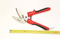 Ножницы для резки напольных покрытий MATRIX MASTER 250 мм.
