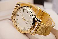 Женские часы Calvin Klein Princess