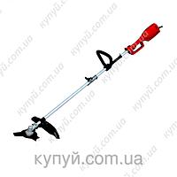 Ув. Наши клиенты по Вашим просьбам в продаже снова появились электрокосы Зенит ЗТС-1400!!!