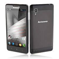 Смартфон Lenovo P780/ Оригинал. Топ продаж в Украине.