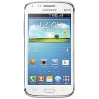 Смартфон Samsung i8260 китайская копия. В наличии.