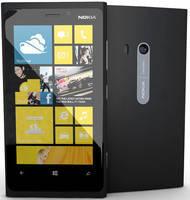 Смартфон Nokia L920 - китайская копия. Лидер продаж.