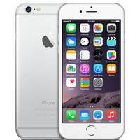 Cмартфон iPhone 6 MTK6572 Dual Core. Айфон реплика.