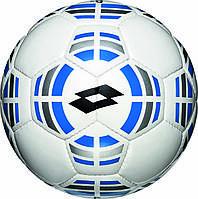 Мяч для футзала Lotto Twister FS500