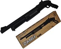 Детский винчестер ZM 61 металлический
