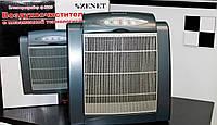 Ионный очиститель воздуха ZENET XJ-2800