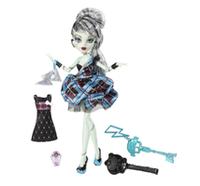 Кукла Монстер хай Френки Штейн Сладкие 1600 (Monster high Frankie Stein Sweet 1600)