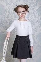 Купить Школьную Блузку Для Девочки Турция