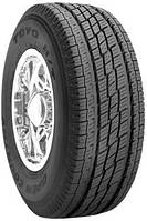 Шины TOYO Open Country H/T 235/60 R16 100H