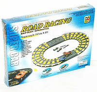 Автотрек Road Racing 78000
