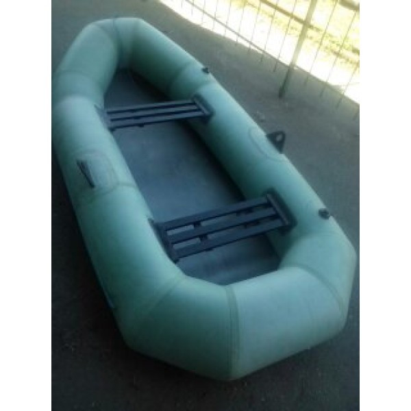лодка резиновая надувная язь двухместная