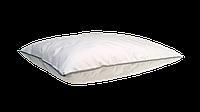 Детская подушка Lotus Brend@ 35 x 45 см.