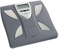 Весы напольные ZELMER 34Z011 Grey п5