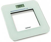 Весы напольные Zelmer ZBS25000 (BS2500) п5