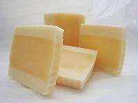 Лимонный Сорбет: мыло против акне