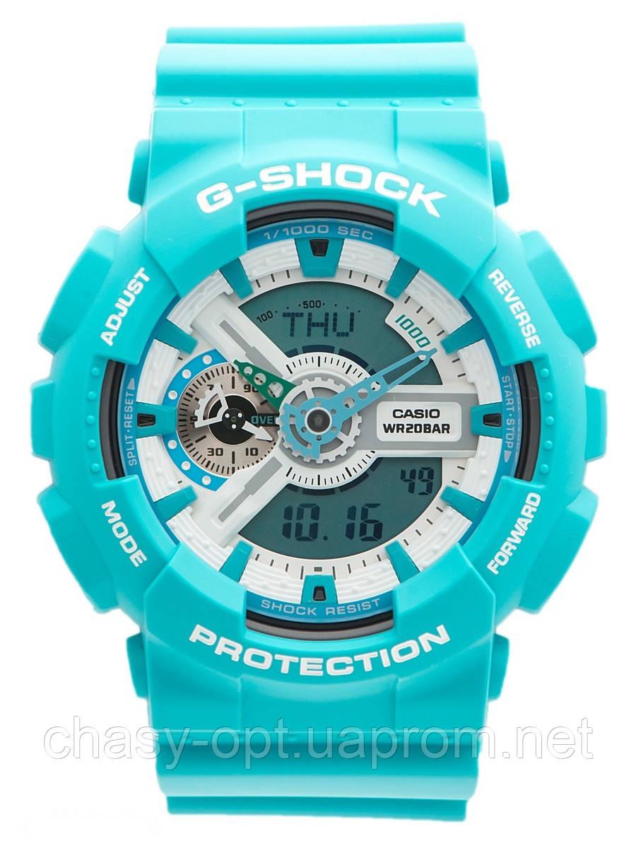 часы g shock женские оригинал подходящим для Тельца