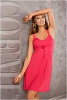 Сорочка Coemi - 151 C618 (женская одежда для сна, дома и отдыха, элитная домашняя одежда, пижама)