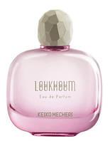 Нишевый аромат для женщин Keiko Mecheri Loukhoum