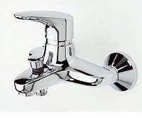 Смеситель для ванны Oras Vega