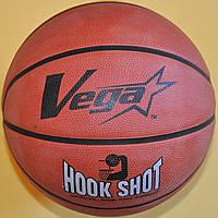 Мяч баскетбольний VEGA 702