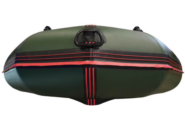 купить килевую надувную лодку в украине вулкан