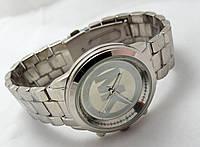 Часы женские Michael Kors - MK - серебристый Майкл Корс